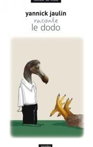 Le_Dodo