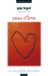 Peau_dame