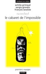 cabaret de l'impossible piti