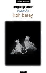 paradox_kok batay vignette